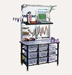 作業工具/安全用品/事務用品